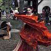 10-6-2012 Renaissance Festival 1039