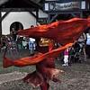 10-6-2012 Renaissance Festival 1102