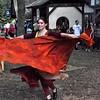 10-6-2012 Renaissance Festival 1050