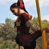 10-6-2012 Renaissance Festival 1299