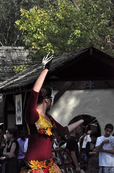 10-6-2012 Renaissance Festival 1255