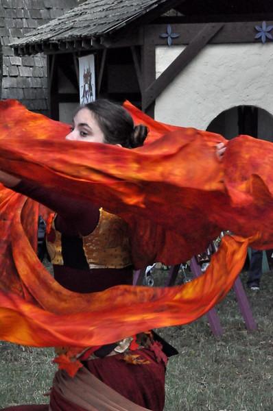 10-6-2012 Renaissance Festival 1064