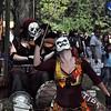 10-6-2012 Renaissance Festival 1159