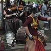 10-6-2012 Renaissance Festival 1148