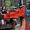 10-6-2012 Renaissance Festival 1026