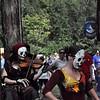 10-6-2012 Renaissance Festival 1180