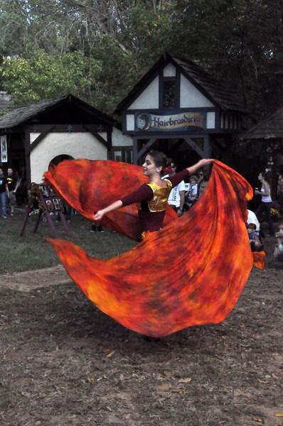 10-6-2012 Renaissance Festival 1086
