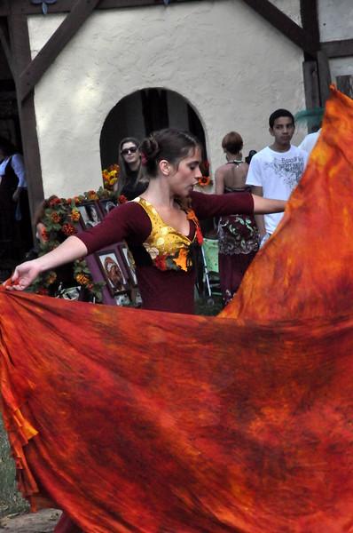 10-6-2012 Renaissance Festival 1140