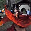 10-6-2012 Renaissance Festival 1067