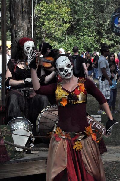 10-6-2012 Renaissance Festival 1151