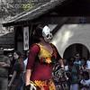10-6-2012 Renaissance Festival 1207
