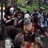 10-6-2012 Renaissance Festival 1154