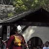 10-6-2012 Renaissance Festival 1230