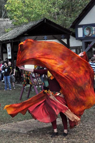 10-6-2012 Renaissance Festival 1118