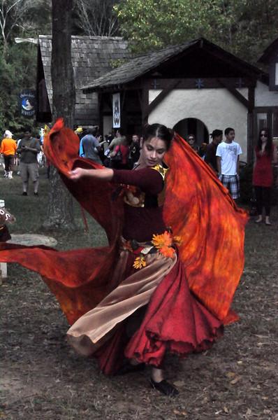 10-6-2012 Renaissance Festival 1069
