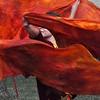 10-6-2012 Renaissance Festival 1061