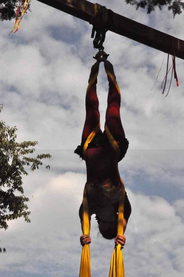 10-6-2012 Renaissance Festival 1286