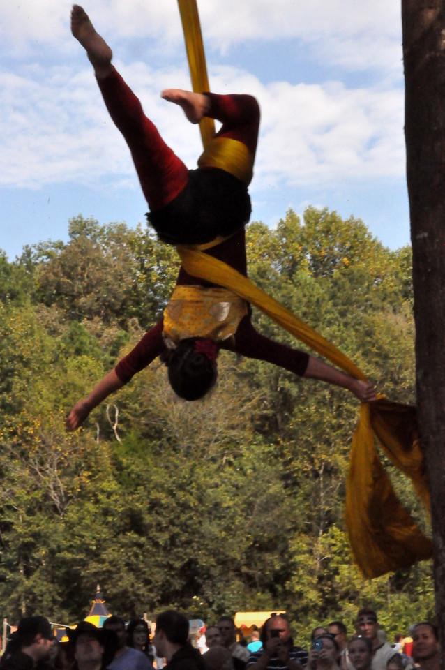 10-6-2012 Renaissance Festival 1306
