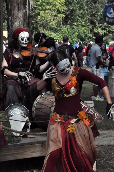 10-6-2012 Renaissance Festival 1149