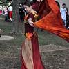 10-6-2012 Renaissance Festival 1037