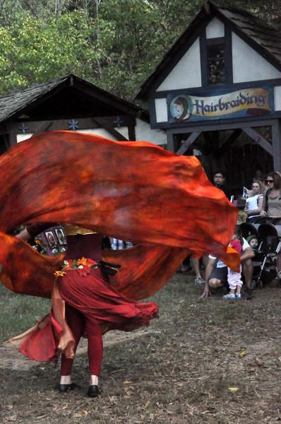 10-6-2012 Renaissance Festival 1114