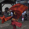 10-6-2012 Renaissance Festival 1103