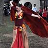 10-6-2012 Renaissance Festival 1036