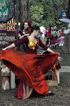 10-6-2012 Renaissance Festival 1020