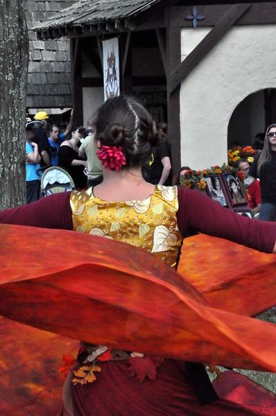 10-6-2012 Renaissance Festival 1058