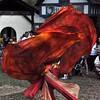 10-6-2012 Renaissance Festival 1110