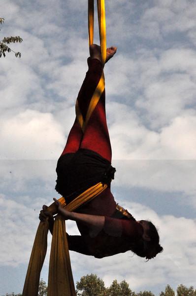 10-6-2012 Renaissance Festival 1310
