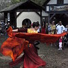 10-6-2012 Renaissance Festival 1093
