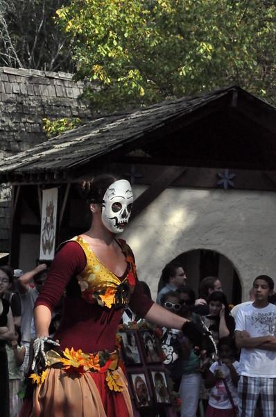 10-6-2012 Renaissance Festival 1232