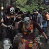 10-6-2012 Renaissance Festival 1156
