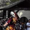 10-6-2012 Renaissance Festival 1237