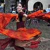 10-6-2012 Renaissance Festival 1052