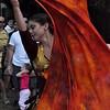 10-6-2012 Renaissance Festival 1090