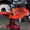 10-6-2012 Renaissance Festival 1099