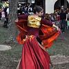 10-6-2012 Renaissance Festival 1033