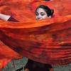 10-6-2012 Renaissance Festival 1062