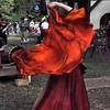 10-6-2012 Renaissance Festival 1038