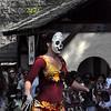 10-6-2012 Renaissance Festival 1209