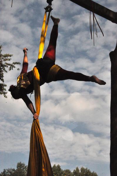 10-6-2012 Renaissance Festival 1305
