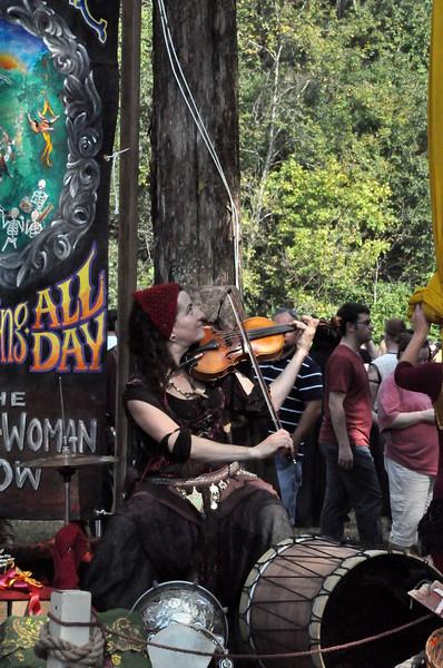 10-6-2012 Renaissance Festival 1263