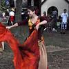 10-6-2012 Renaissance Festival 1040