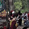 10-6-2012 Renaissance Festival 1170