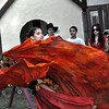 10-6-2012 Renaissance Festival 1123