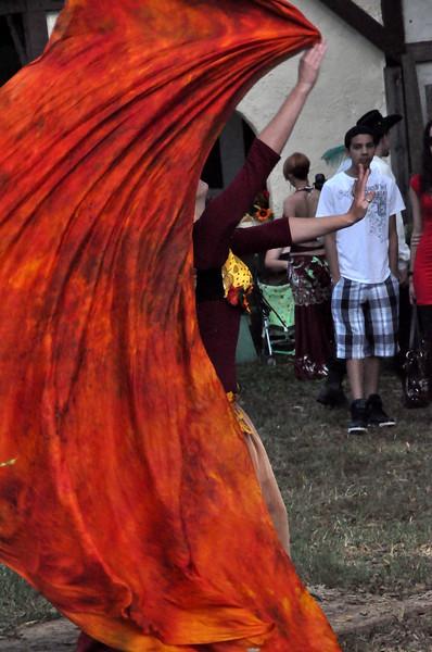 10-6-2012 Renaissance Festival 1139