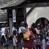10-6-2012 Renaissance Festival 1191