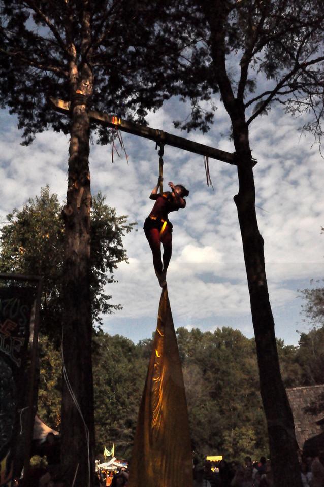10-6-2012 Renaissance Festival 1301